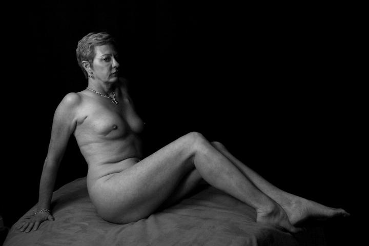 breastcancerportraits012.jpg