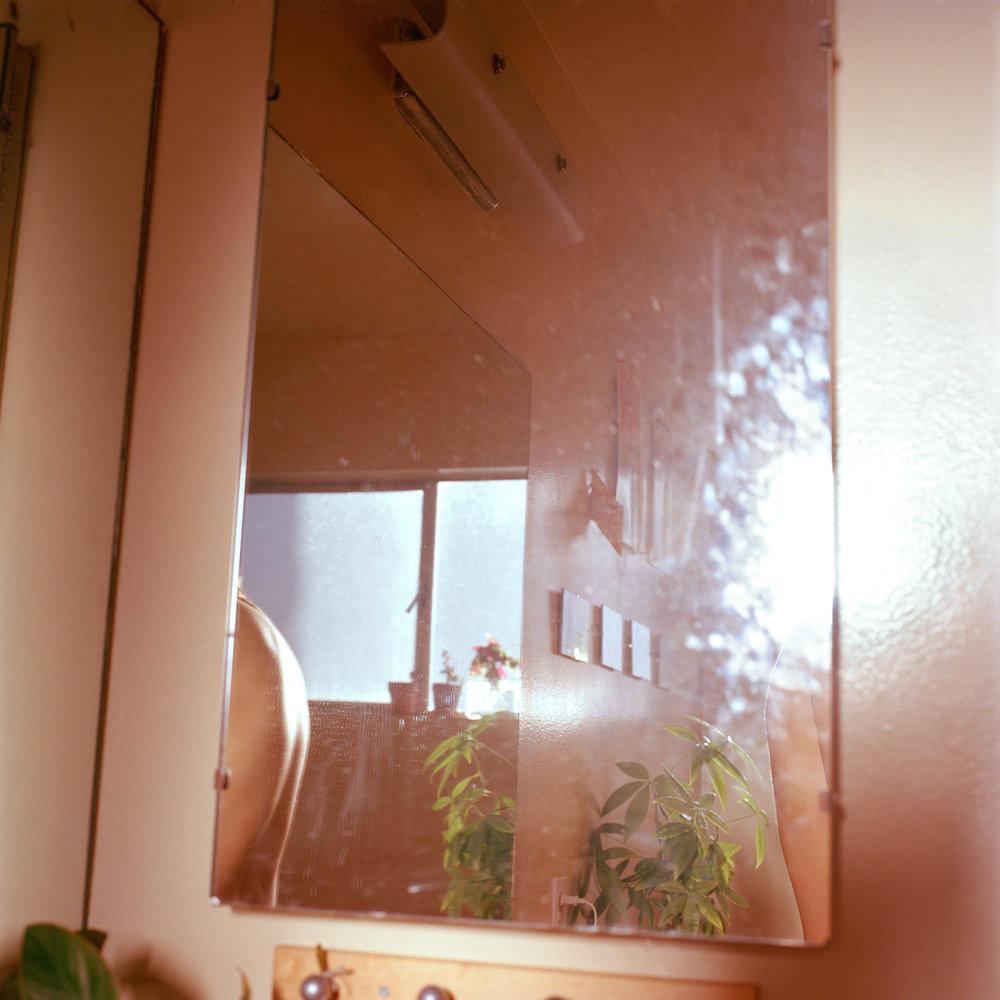 morning_flat.jpg