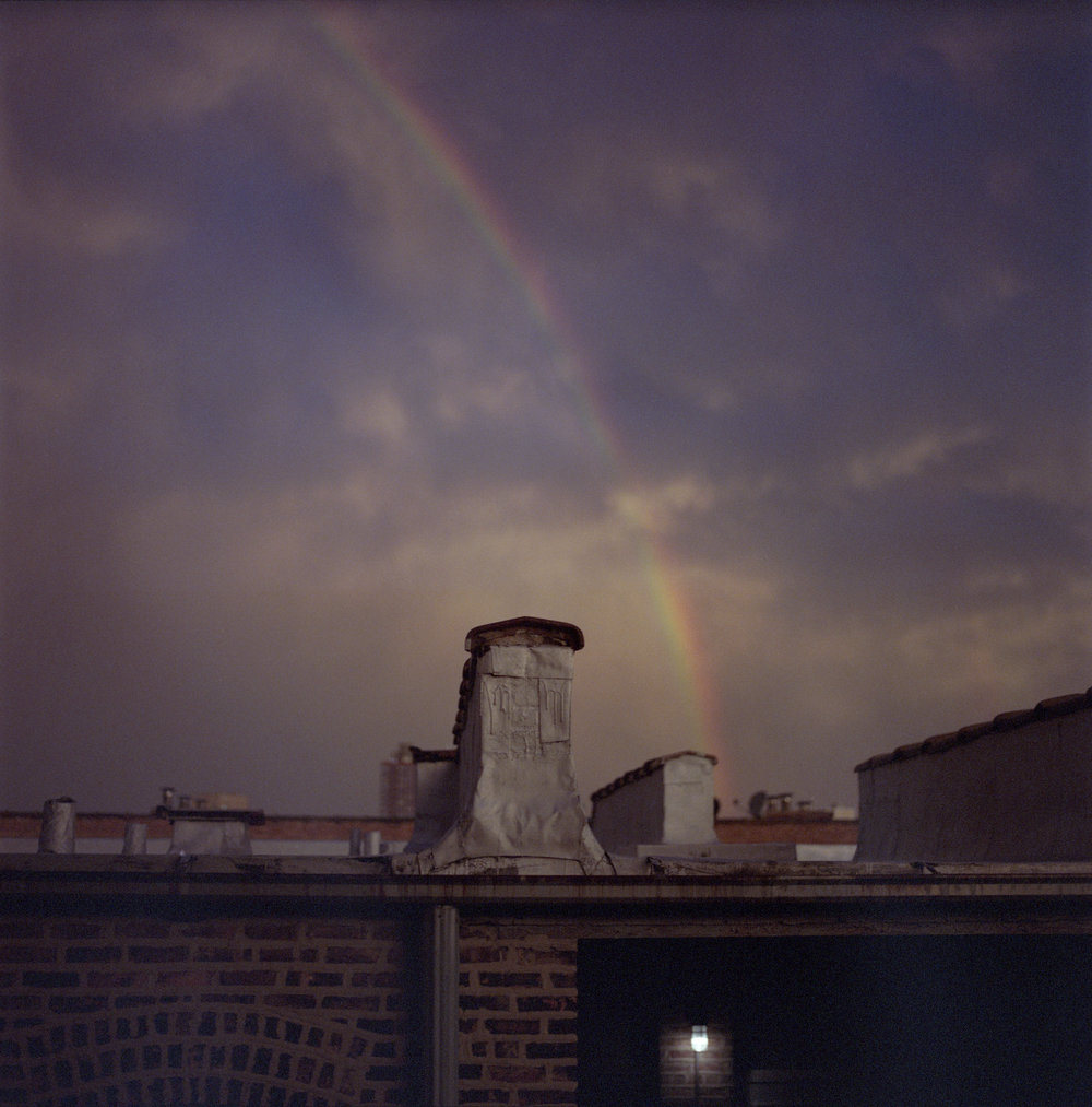 chicagorainbow.jpg
