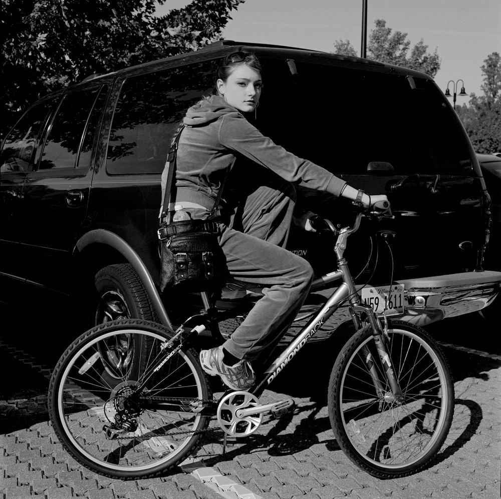 bikegirl1.jpg