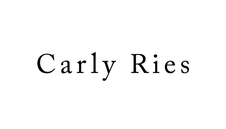 Carly Ries