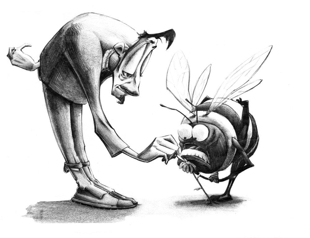 bumble bee dilema 02.jpg