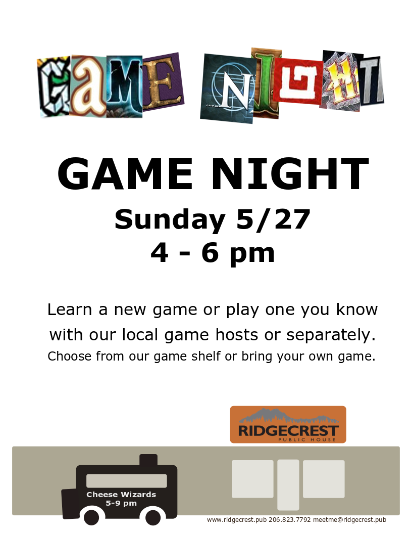 game night 052718.png