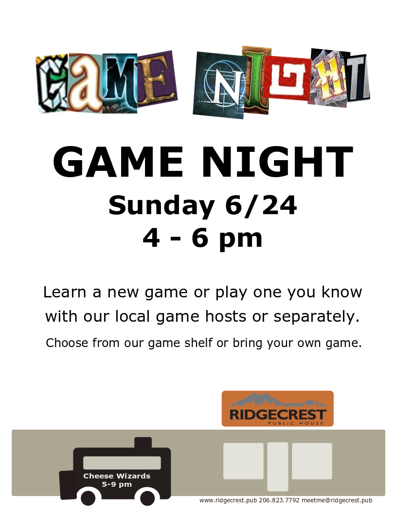 game night 062418.png