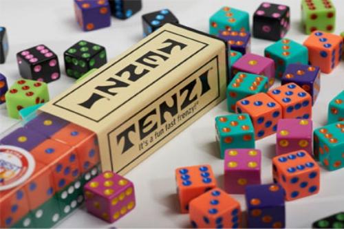 Tenzi1.jpg