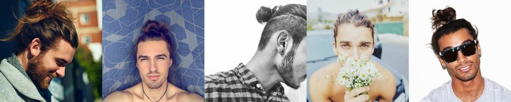 manbun-collage-1024x205.jpg