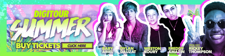 CLICK THE PIC ABOVE TO GET YOUR TIX FOR DIGITOUR SUMMER!