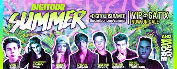 CLICK THE PIC TO GET YOUR TIX FOR DIGITOUR SUMMER!!!