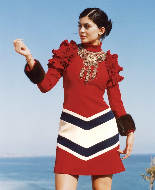 06-fall-fashion-kylie-jenner.jpg