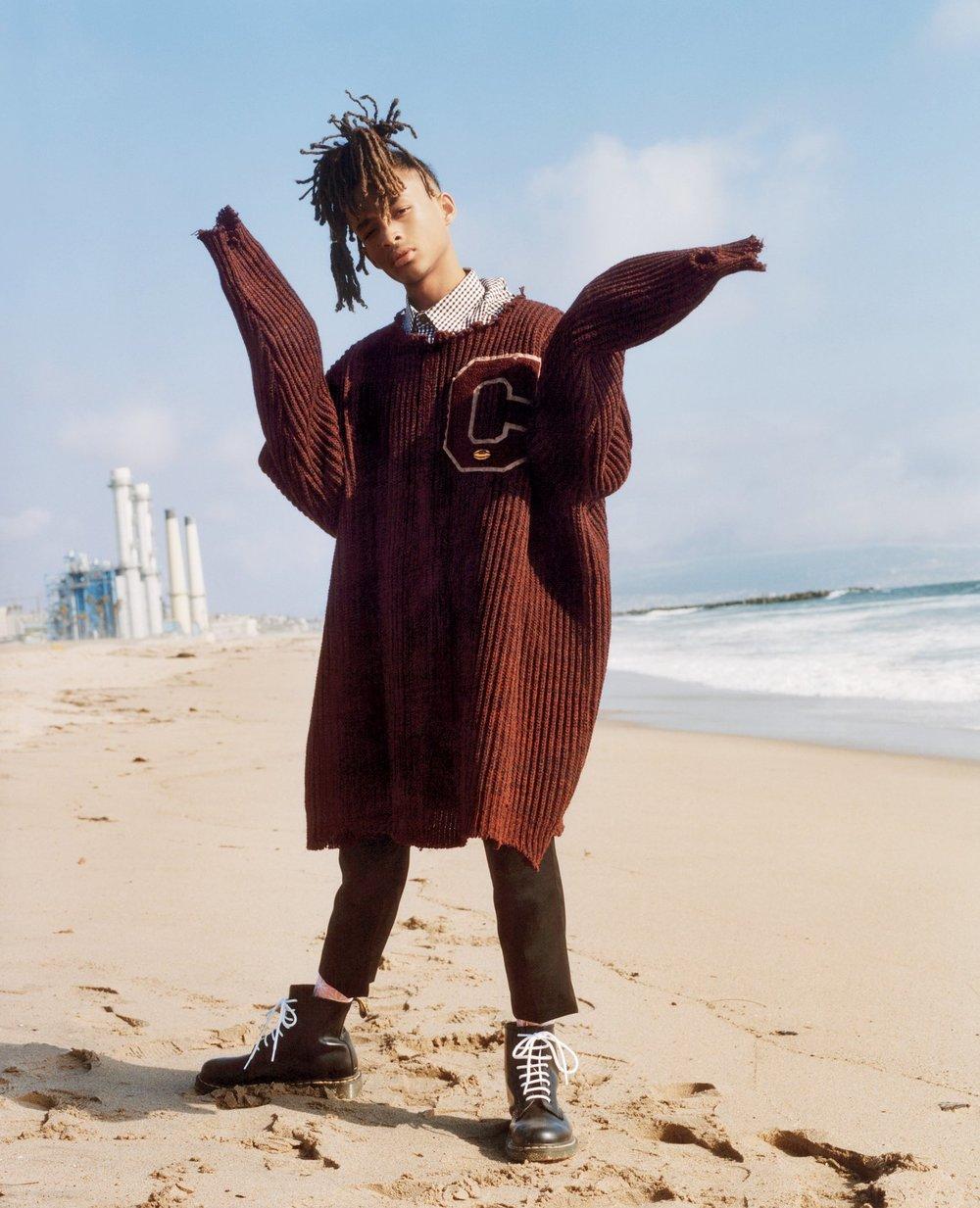 10-fall-fashion-jaden-smith.jpg