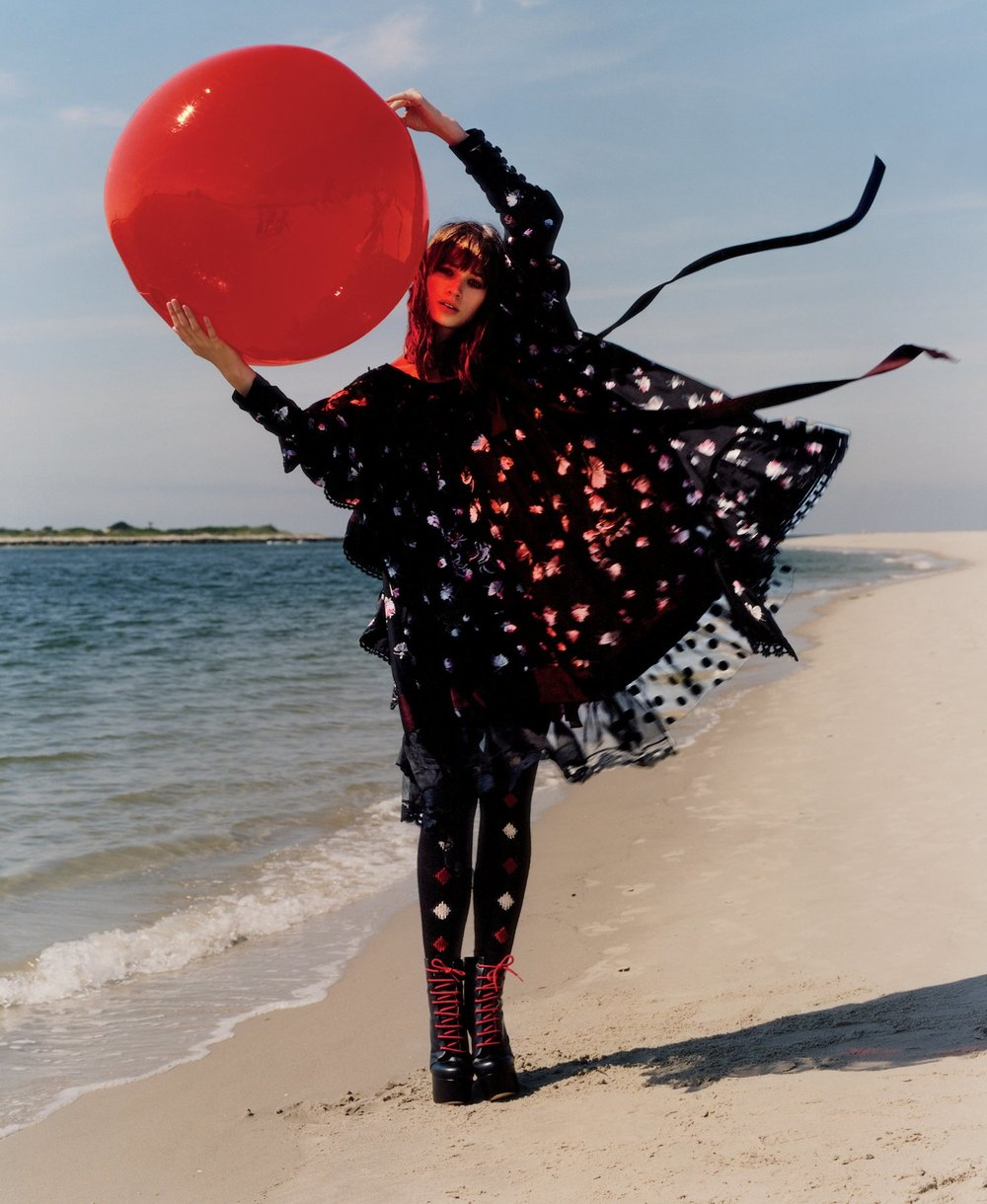 05-fall-fashion-makenzie-leigh.jpg
