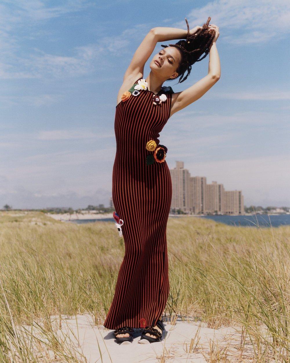 02-fall-fashion-sasha-lane.jpg