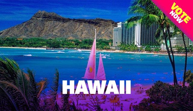 HAWAII-640X379.jpg