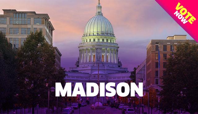 MADISON-640X379.jpg