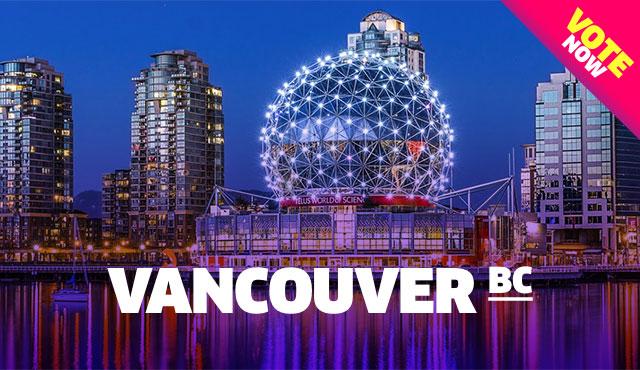 VANCOUVER-640X379.jpg