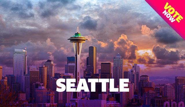 SEATTLE-640X379.jpg
