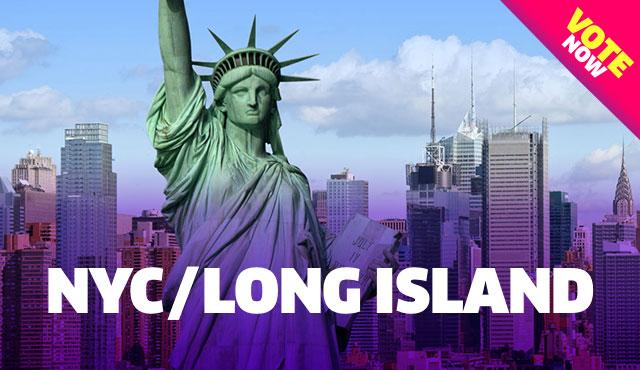 NYC-640X379.jpg