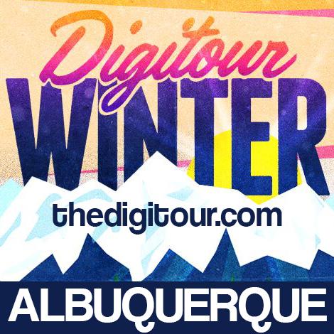 Albuquerque_Insta.jpg