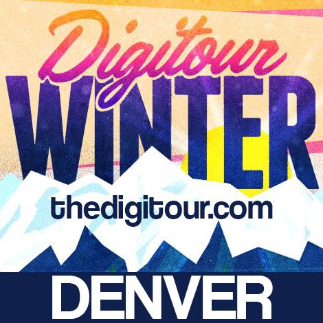 Denver_Insta.jpg