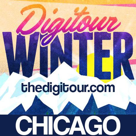 Chicago_Insta.jpg