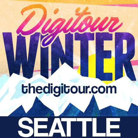Seattle_Insta.jpg