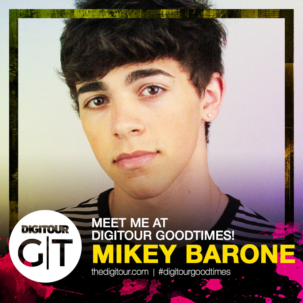 DTGT-TALENT-SOCIAL-MIKEYBARONE.jpg