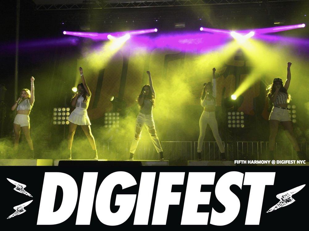 DigiFest_2018.jpg