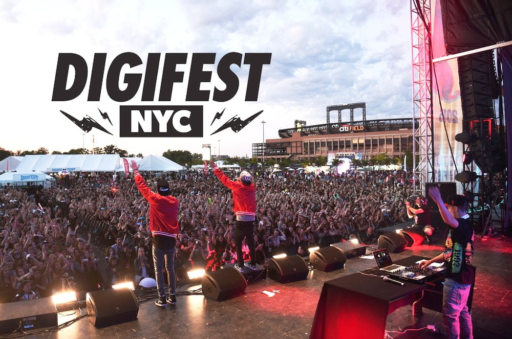 digifestnyc_crowd.jpg