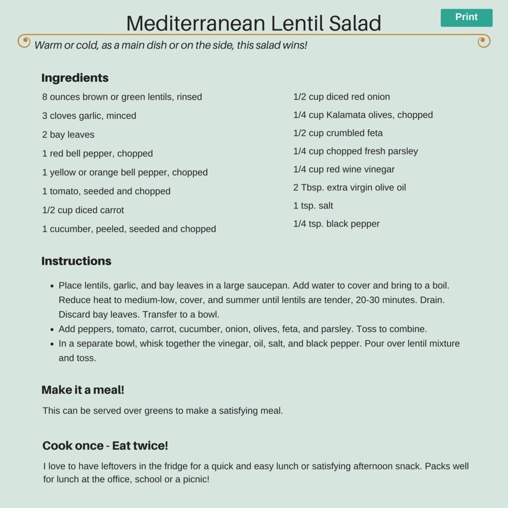 mediterraneanlentilsaladrecipe.png