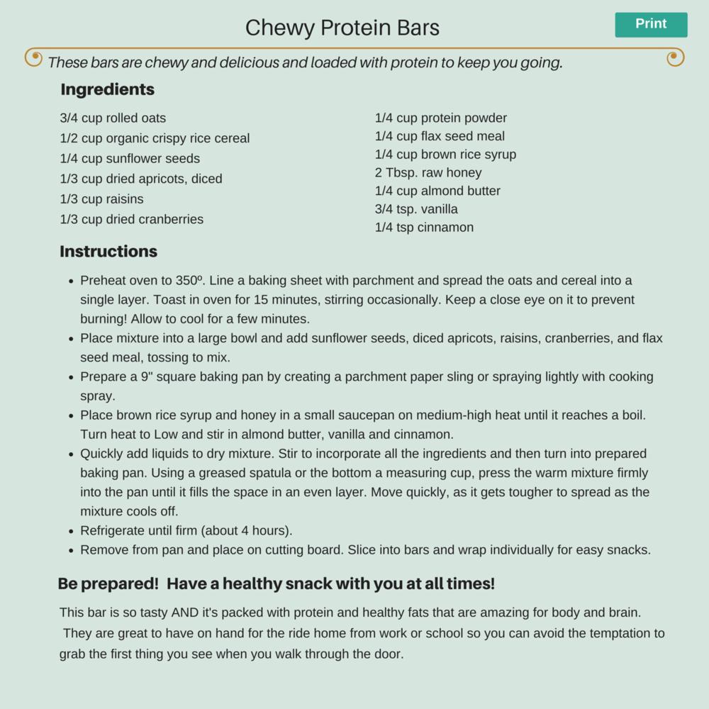 chewyproteinbars.jpg
