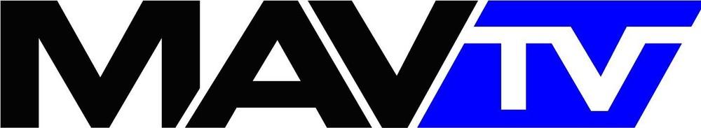 10647716-mavtv-logo.jpg