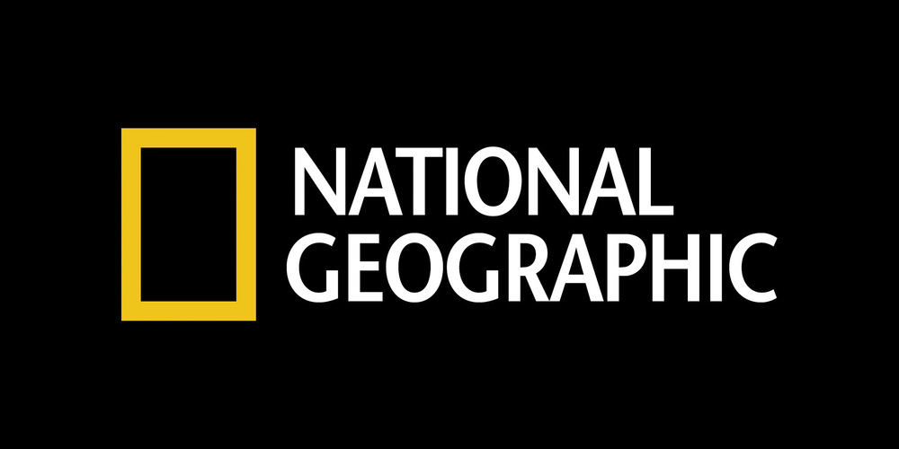 NatGeo_Logo_Black.jpg
