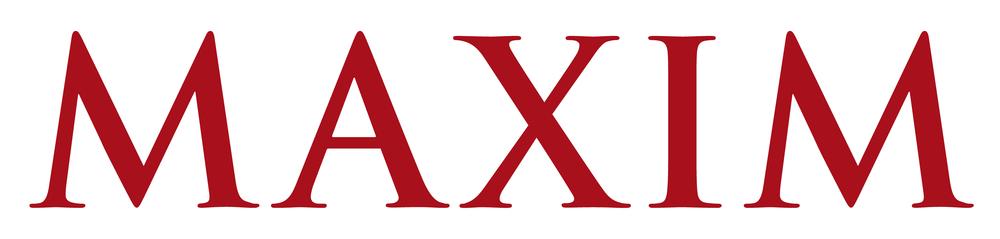 maxim_logo_NewCol.jpg