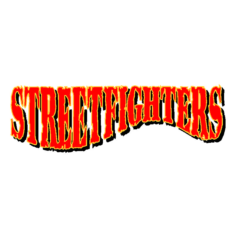 streetfighters logo.jpg