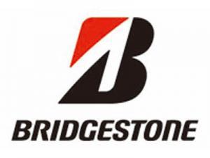 bridgestone_logo.jpg