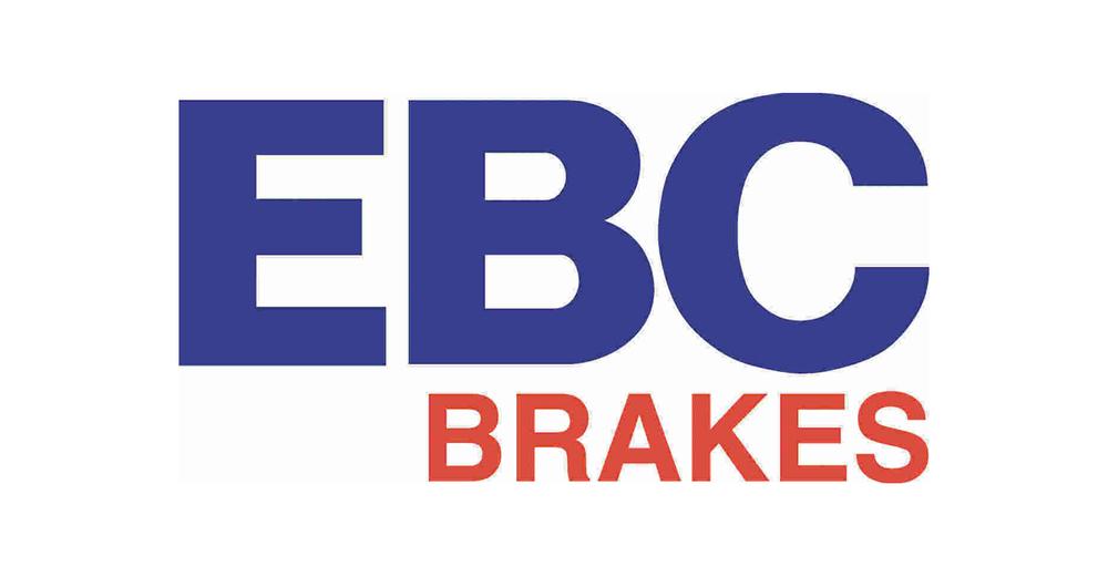 EBC2.jpg