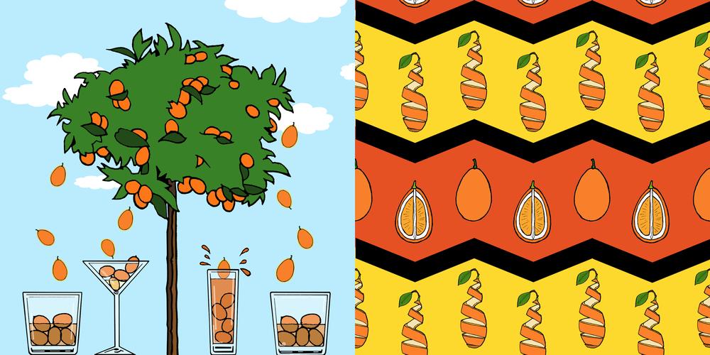 kumquat_diptych.jpg