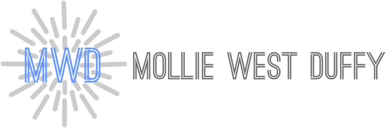 Mollie West Duffy