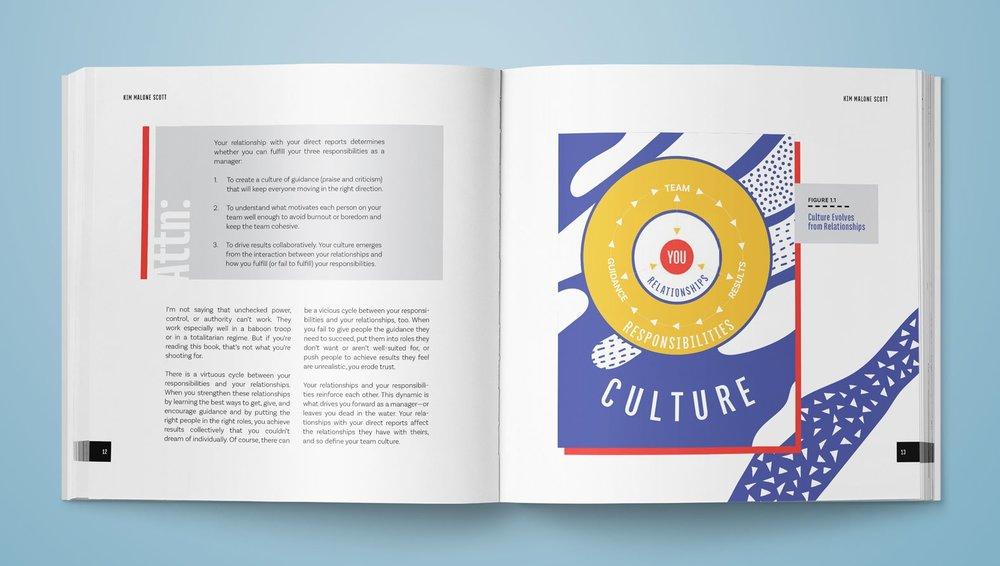 culture book.jpg