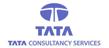 logo-partner2016-tsc - Copy.png
