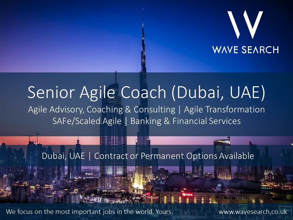 Agile Dubai.jpg