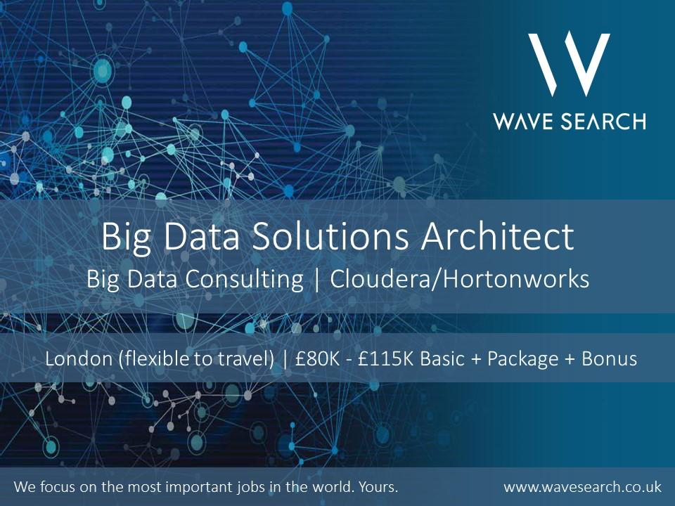 Big Data 5.jpg