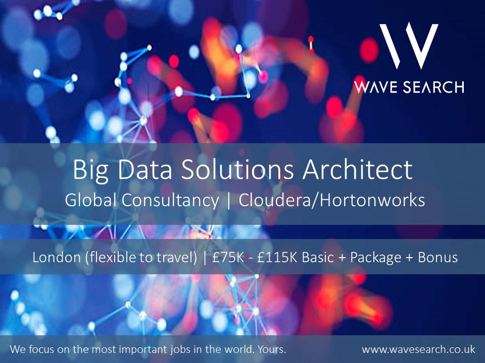 Big Data 4.jpg