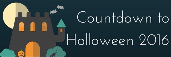 Countdown to Halloween 2016.jpg