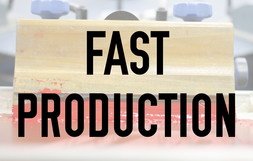 fastproduction.jpg