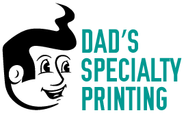 Dad's Specialty Printing