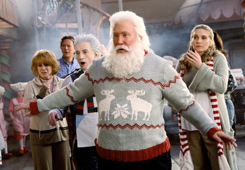 Tim Allen in The Santa Clause 3 2006.jpg