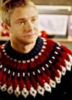 Martin Freeman in Love Actually 2003.jpg