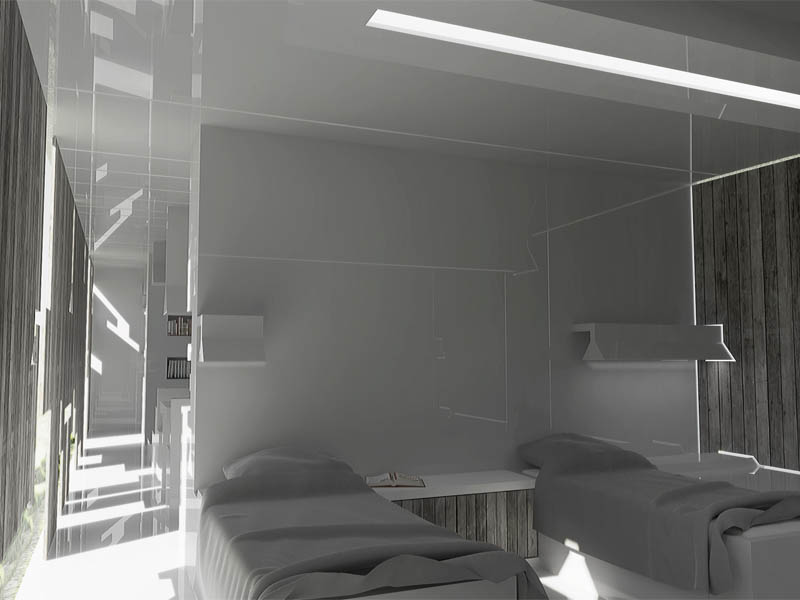 AIR VILLA-render G .jpg