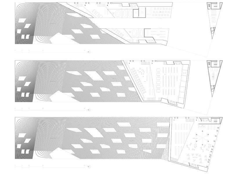 HCL PLANs.jpg